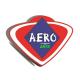 Aero Enterprises