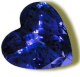 Tanzanite Jewellery Limited