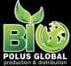B.I.O Polus Global LTD