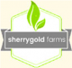 Sherrygold Limited