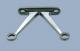 Ningbo Dongtian Technical Co., Ltd