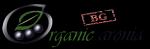 ORGANIC ARONIA LTD - BULGARIA