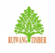 Shouguang ruiwang timber industry co, .ltd.
