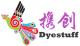 Qingdao xiechuang  chemical co., ltd