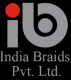 India Braids Pvt. Ltd.