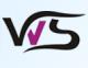 Ruian Weishiguoji International Trading Co., Ltd