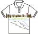 JOY STYLE-X-INT.