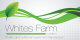 Whites Farm Nutrition