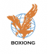 Ningbo Boxiong Leisure Products Co., Ltd