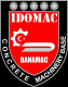IDOMAC &BANAMAC GROUP CORP.