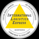 International Logistics Express, Inc