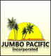 Jumbo Pacific Inc.
