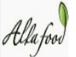 Alfa food ltd