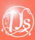 TJs International
