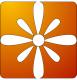 Miiyya Industry Group Co., Limited