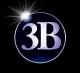 3B Global