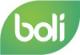 Boli LLC