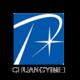 CYM Electronic Technology Co., Ltd.