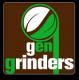 GEN GRINDERS