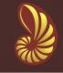 Jinoh Electronic Technology Co., Ltd.