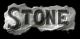 Stone LLC