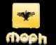 Moph(HK)Group Holding Co., Ltd