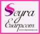 Seyra Scarf