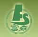 Liaoning Huixin(Fusen) Food Co., Ltd.