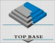 Topbase(China)Induatrial co., Ltd