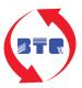 BTQ LOGISTICS CO, .LTD