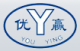 Guangdong Youying Group