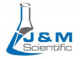 J&M Scientific