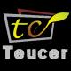 Guangzhou Teucer Kitchenware Co., Limited
