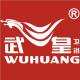 Wuhuang Sanitary Wares Co Ltd