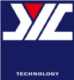 JYC Battery Manufacturer Co., Ltd