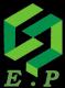 Zhengzhou E.P Machinery Co., Ltd