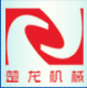 Chulong Machinery Co., Ltd.