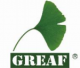 Shanghai Greaf Biotech CO., LTD.