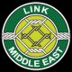 Link Middle East Ltd