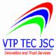 VTP TEC JSC