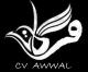 CV AWWAL