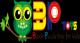 BP Toys Co. LTD