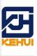 Zhengzhou Kehui Tech. Co., Ltd.