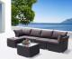 Hong Yue Cane Skill Furniture Co.,Ltd