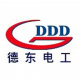Deyang Dedong Electrotechnical Machinery Manufacture Co., Ltd