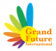 Grand Future International Co., Ltd