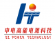 SZ Power Technology Co., ltd