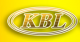 Guangzhou Kabeilu trading company