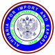 alhurria for import and export