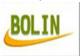 Anping County Bolin Metal Wire Mesh Co., Ltd